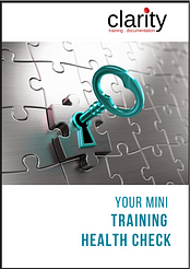free-mini-training-health-check