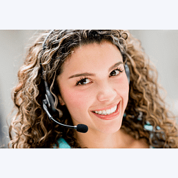 SALES-AND-SERVICE